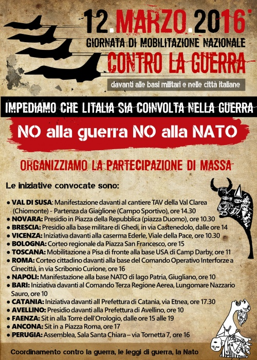12-marzo-no-war-Progr-3