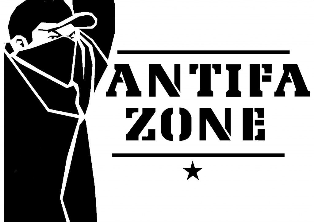 antifa_zone
