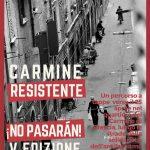 CARMINE 2018(1)