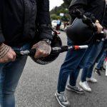 aggressione-fascista-giornalisti-espresso
