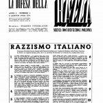 page11-1024px-La_difesa_della_razza,_n.1,_Tumminelli,_Roma_1938.djvu
