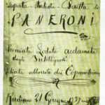 paneroni_clip_image004