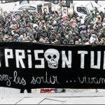 prisontue1