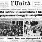 1960_genova_unita