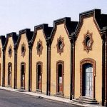 Villaggio-Crespi-d-Adda-1