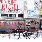 1280px-Graffiti_in_Berlin_remembering_Dax_(Davide_Cesare)